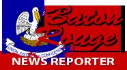 Batonrouge News Reporter